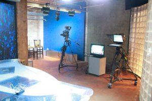 TV-Studio_3541